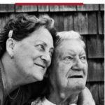 Respect Seniors : le rapport 2020