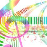 Août 2021 : les instants musicaux