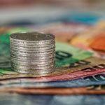 Fracture bancaire : Test-Achats au combat…